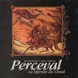 perceval_la_legende_du_graal.jpg