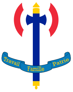 travail_famille_patrie_petain.png