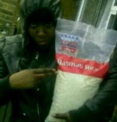 riz-Londres.jpg