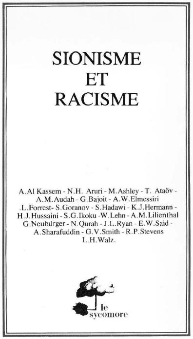 sionisme_racisme.png
