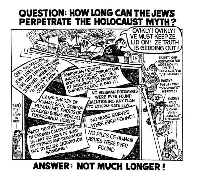 the_holocaust_myth-43b6364654.jpg