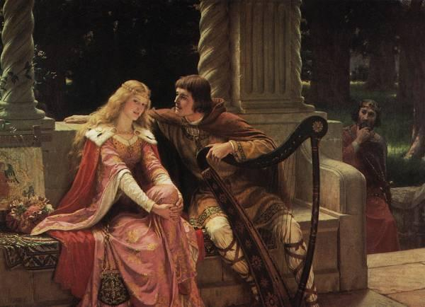 tristan_and_isolde_1902.jpg