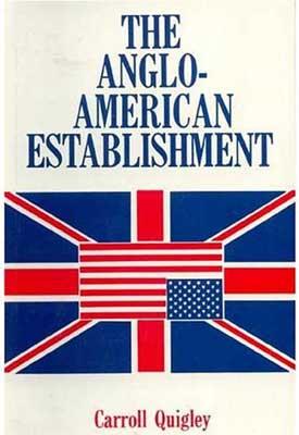 Carroll_Quigley_The_Anglo_American_Establishment.jpg