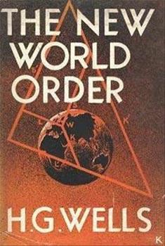H._G._WELLS_new_world_order.jpg