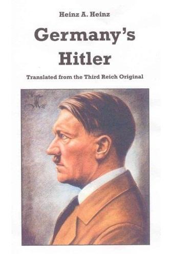 Hitler_germany_Heinz_A_Heinz.jpg