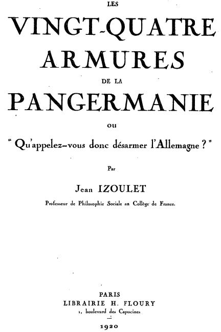 Izoulet_Jean_-_Les_vingt-quatre_armures_de_la_Pangermanie.png