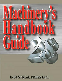 Machinery_Handbook.png