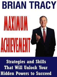 Maximum_Achievement.jpg
