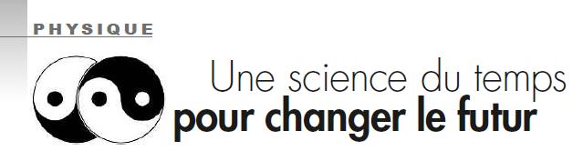 NEXUS_2008_Une_science_du_temps_pour_changer_le_futur.png