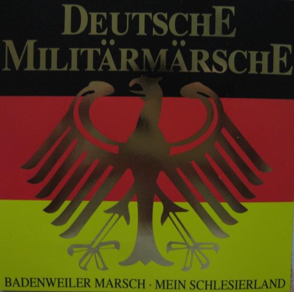 Badenweiler_Marsch.jpg