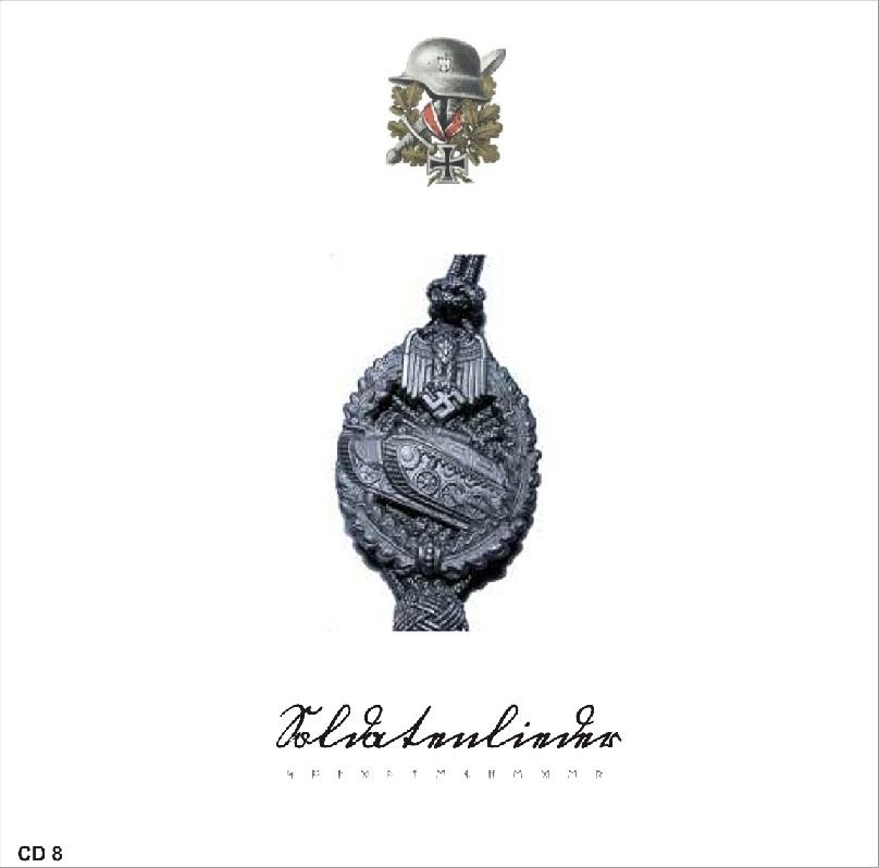 Cover_-_Soldatenlieder_CD8_Kurrent.jpg