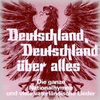 Deutschland_ueber_alles.jpg