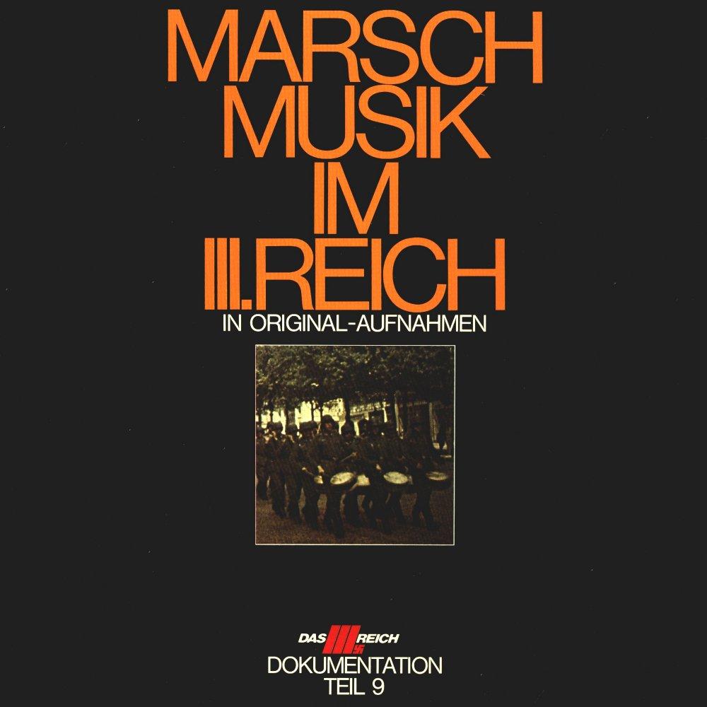 MarschmusikImDrittenReich1.jpg