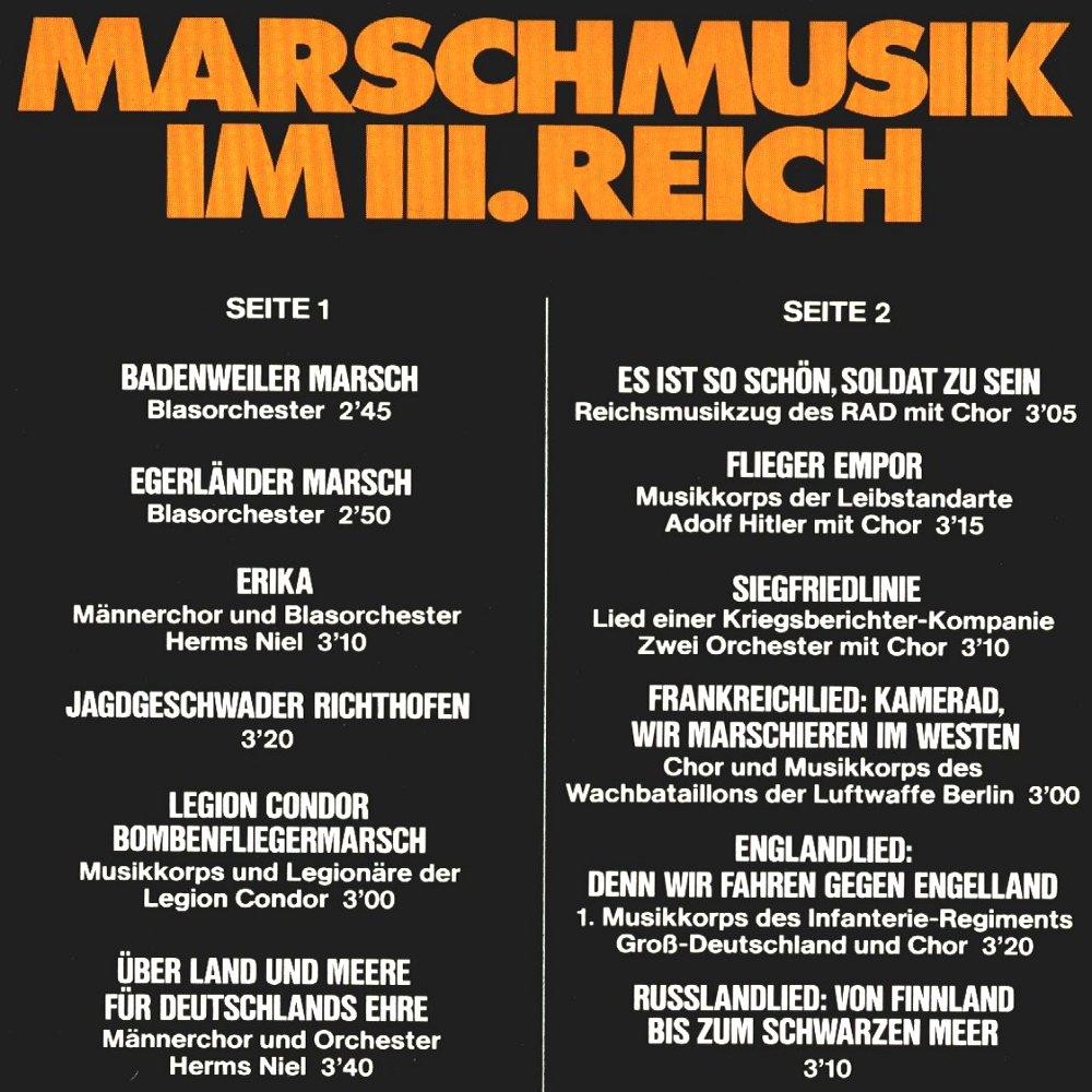 MarschmusikImDrittenReich2.jpg