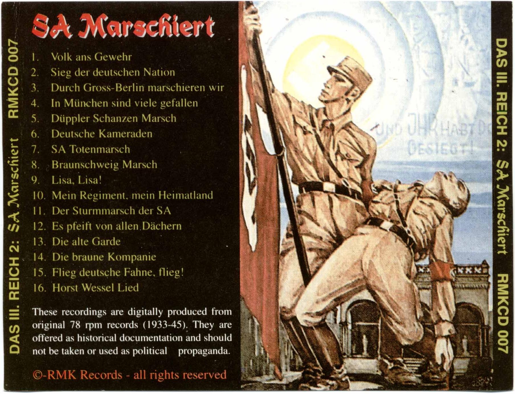 Reichsmusikkammer_-_Das_III._Reich_2_-_SA_marschiert_-_2.JPG