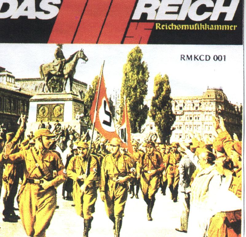 Reichsmusikkammer_-_Das_III_Reich_-_SA_01.jpg