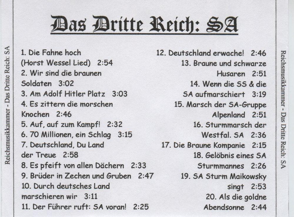 Reichsmusikkammer_-_Das_III_Reich_-_SA_02.jpg