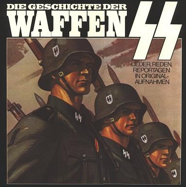 WaffenSS1.jpg