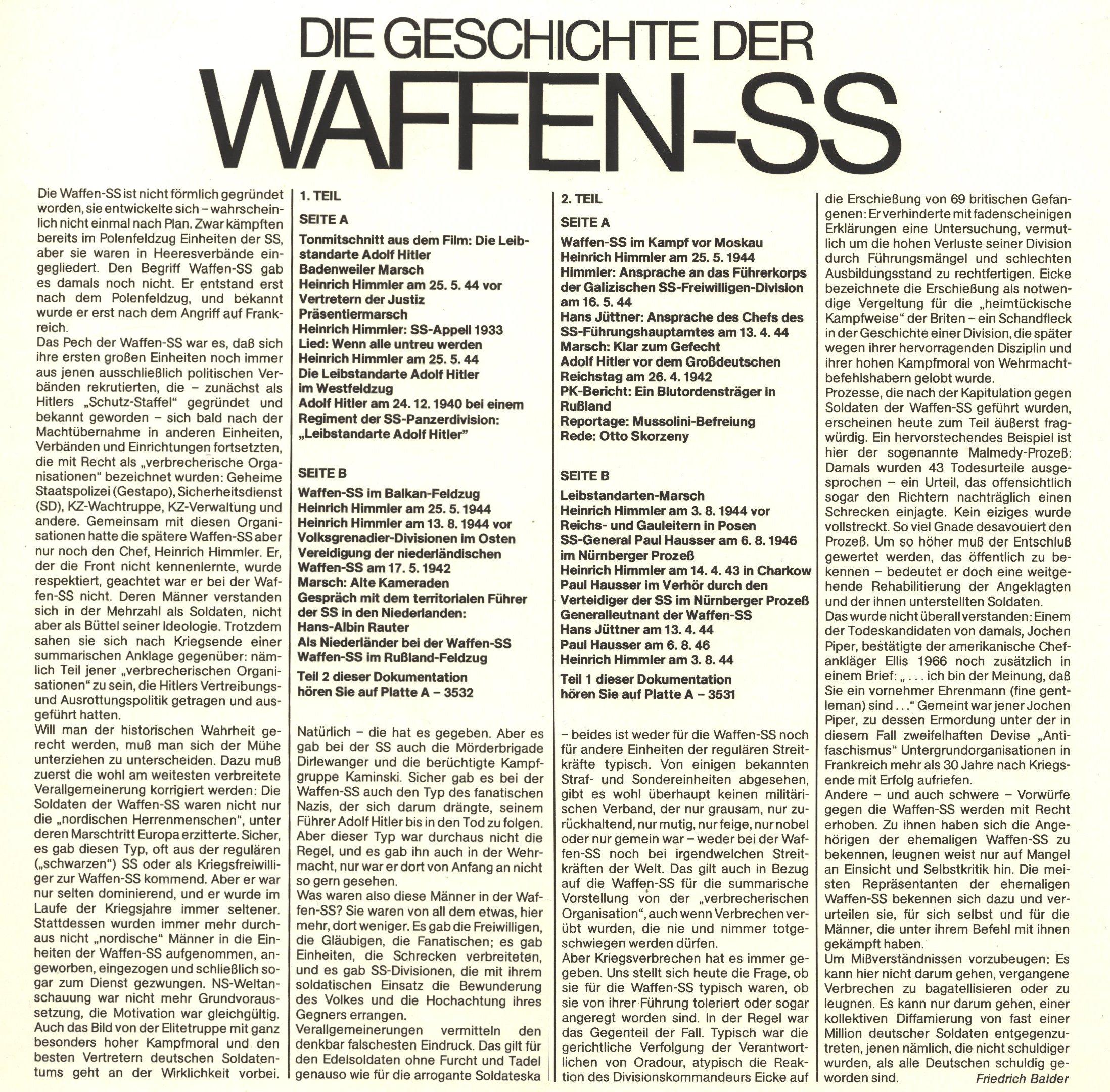 WaffenSS2.jpg