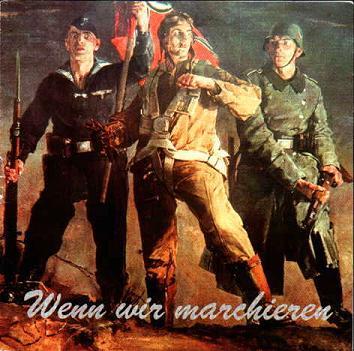 Wenn_wir_marschieren.jpg