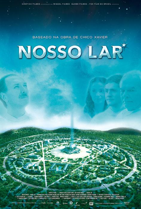 http://www.the-savoisien.com/blog/public/img13/Nosso_Lar.jpg