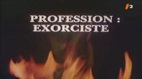Profession_exorciste.png