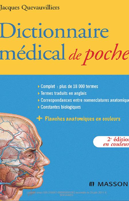 Quevauvilliers_Jacques_-_Dictionnaire_medical_de_poche.jpg