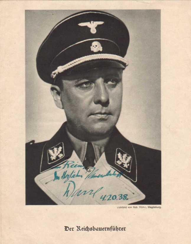 Richard-Walther-Darre.jpg