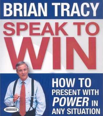 Speak_to_Win.jpg