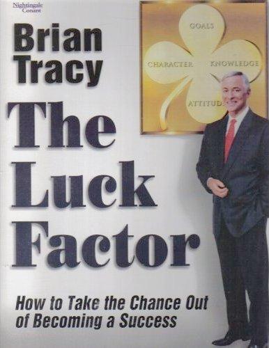 The_Luck_Factor.jpg