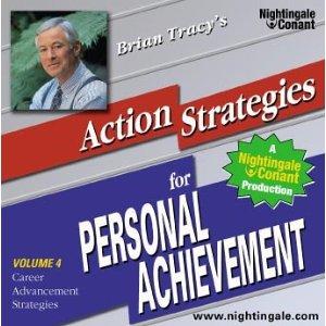 brian_action_strategies.jpg