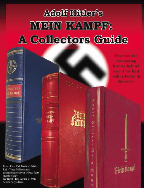 http://www.the-savoisien.com/blog/public/img13/collectors_guide.png