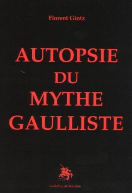 de_gaulle_youtre.png