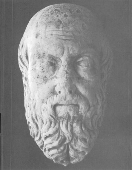 the role of women in herodotus' Herodotus has given us sufficient examples of women serving as monarchs, oracles, and even being involved in literature to present an argument that they played a more notable part in the society of previous cultures and history.