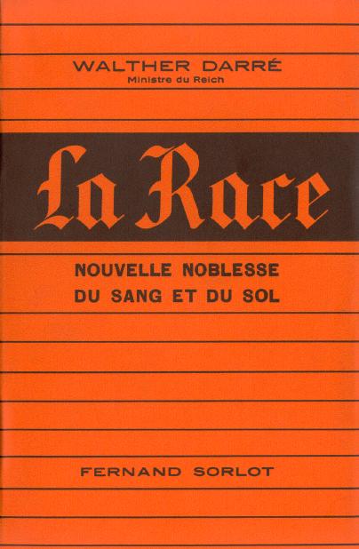 la_race_walther_darre_ministre_du_reich.png