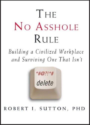 no-asshole-rule.jpg