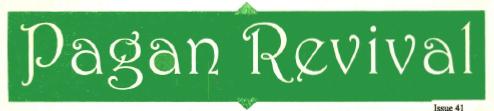 pagan_revival.png