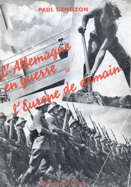 paul_gentizon_allemagne_guerre_europe_demain.png
