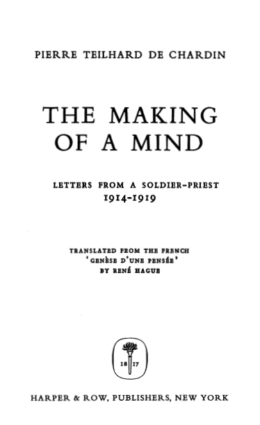 pierre_teilhard_chardin_making_mind.png