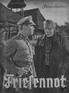 1935_Ein_Dorf_im_roten_Sturm_Friesennot.jpg