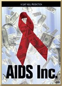AIDS-inc.jpg