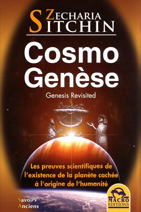 Cosmo_Genese.jpg