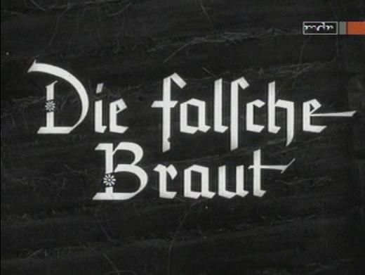 Die_Falsche_Braut.png