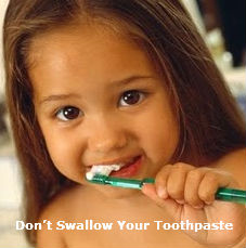 Dont_Swallow_Your_Toothpaste.jpg