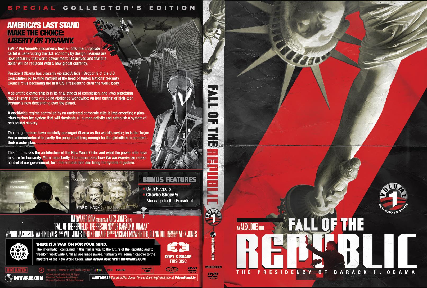 Fall_Of_The_Republic.jpg
