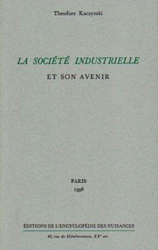 La_Societe_industrielle_et_son_avenir.png