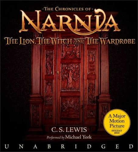 Lion_Witch_Wardrobe.jpg