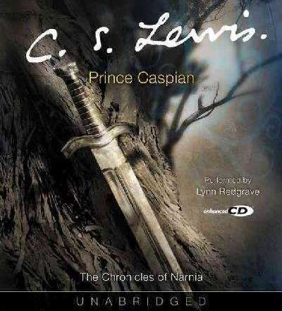 Prince_Caspian.jpg