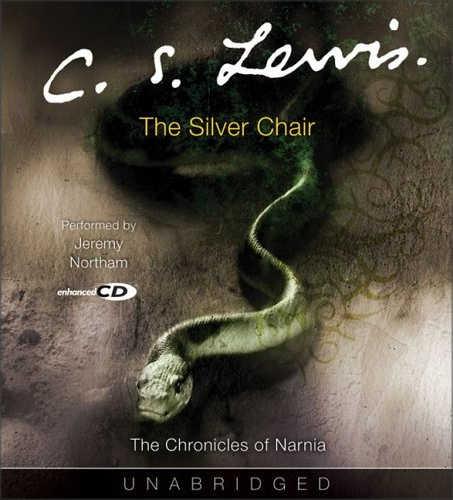 Silver_Chair.jpg