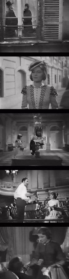 Reich_Movie_Romanze_in_Moll_1943.jpg